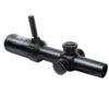 AR Optics 1-4x 24mm