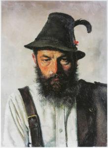 Karl Vögele