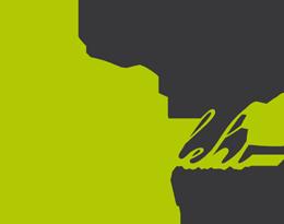 Jagafehl logo