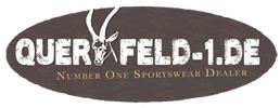 querfeld-1.de
